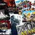 Daftar 15 Game Populer Yang Akan Di Blokir Oleh KemenDikbud