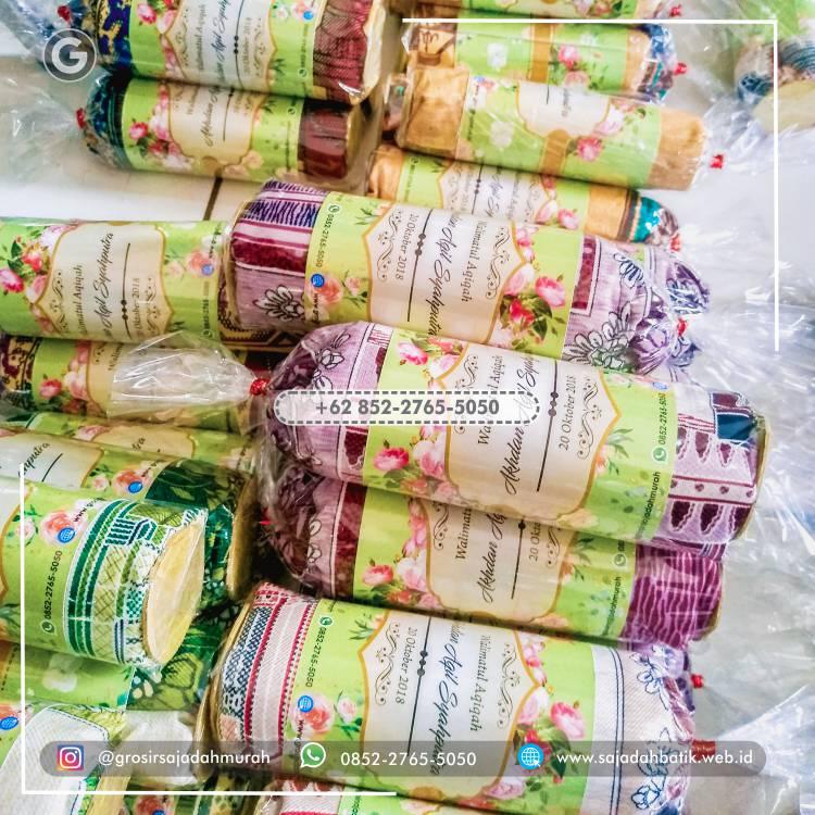 +62 852-2765-5050 | souvenir maji murah