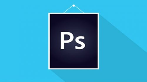 Complete Course in Adobe Photoshop CC FREE