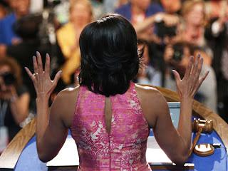 http://1.bp.blogspot.com/-DVaReRoYbMc/UEd5AUYMGhI/AAAAAAAABPw/ZwQ-hPSGKog/s1600/Michelle+Obama+2012+DNC+Convention.jpg