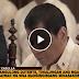 Watch: Pangulong Duterte nagpaabot ng tulong sa pamilyang naiwan ng mga mangingisdang minasaker sa Zamboanga