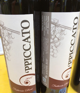 storybranding branding comunicazione wine