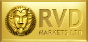 RVD Markets Forum