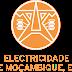 Novas vagas de emprego na Electricidade de Moçambique (16 de Maio de 2019)