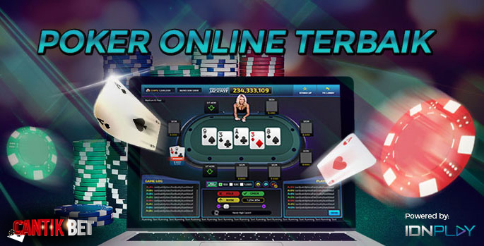 The Best Online Poker 2