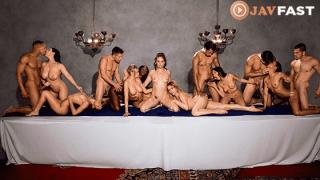 플러스서양야동 섹스밤 - Google검색【섹스밤】혹은【섹스밤.com】접속 - [서양] 떡대와 미녀의 인정사정 없는 섹스【www.sexbam10.me】