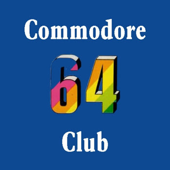 Commodore 64 Club videos