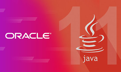 best course to learn Java in 2019