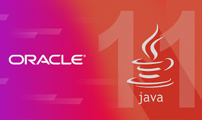 best course to learn Java 9 to java 14