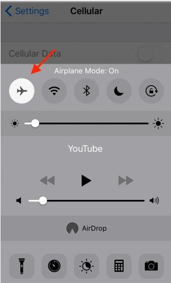 Cara Memperbaiki iPhone Overheating dan Mendapatkan Masalah Lainnya 8