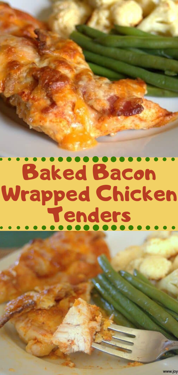 Baked Chicken Recipes Healthy Clean Eating Cleanses