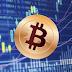 Manfaat dan Risiko Perdagangan the Forex market Dengan Bitcoin