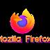 Mozilla Firefox 80.0.1 en español de España - Versión de mantenimiento - Instaladores offline