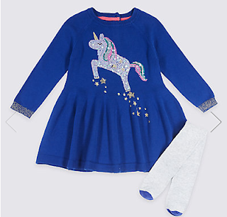 http://www.marksandspencer.com/unicorn-sequin-dress-with-tights-outfit-3-months-6-years-/p/p60118460?extid=ps_gglpla_Kids_748425280_39566961992&s_kwcid=AL!2750!3!176557266411!!!g!280247883789!__EFKW__&device=c&cvosrc=ppc%20shopping.google.Kids%20%3E%20Baby%20Up%20to%202%20Yrs%20%3E%20All%20Baby%20Girls%20%3E%20Dresses&cvo_pid=39566961992&pdpredirect