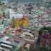 Convocan a participar en seminario sobre los Centros Históricos mexicanos