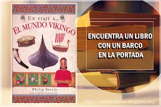https://porrua.mx/libro/GEN:9789685142267/un-viaje-a-el-mundo-vikingo/philip-steele/9789685142267