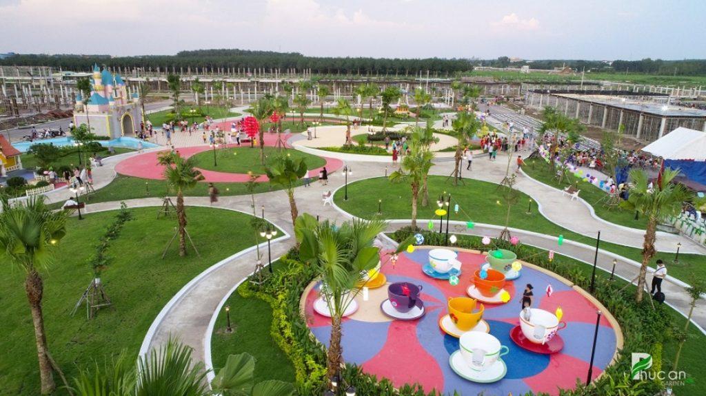 cong-vien-phuc-an-garden