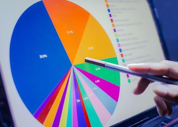 Estrategias Big Data