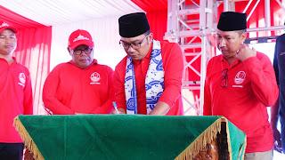 Kota Cirebon Kini Punya Program Layad Rawat