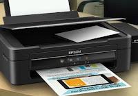 Driver Printer Epson L220 Terbaru 2019, Untuk Windows (Xp, 7