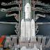 ISRO Quer Bater Record Mundial Lançando 83 Satélites De Uma Vez