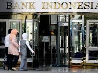 Bank Indonesia - Penerimaan Untuk Pustakawan Perpustakaan Januari 2020