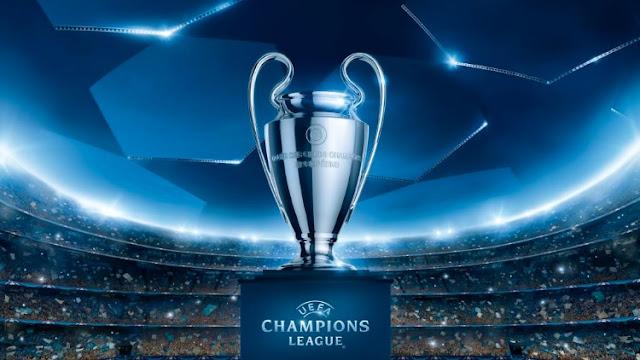 رسمياً .. تأجيل مباريات دوري أبطال أوروبا والدوري الأوروبي