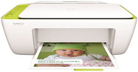 HP DeskJet 2622 Driver & Download
