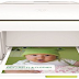HP DeskJet 2630 Driver & Download