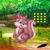 Games2rule Funny Bunny Ga…