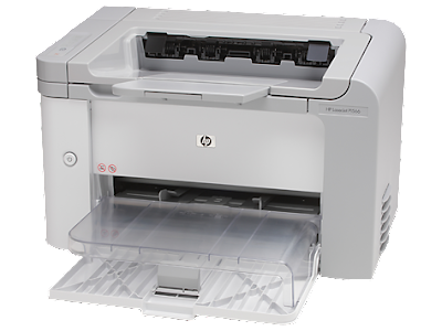 HP LaserJet Pro P1566 Driver Download