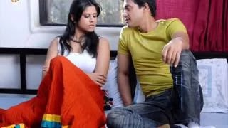 Lyrics-Of-Kande-Pohe-(कांदे पोहे)-Sunidhi-Chauhan-Marathi-Song