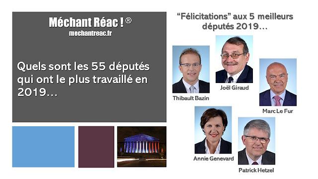 https://mechantreac.blogspot.com/2019/12/quels-sont-les-parlementaires-qui.html