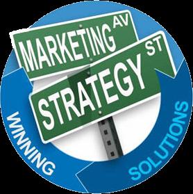 Strategi Pemasaran Bisnis Printing Baju