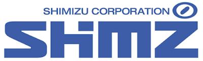 Lowongan Kerja BUT Shimizu Corporation