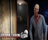 fever-cabin