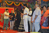 Om Namo Venkatesaya Music Launch Final-thumbnail-16