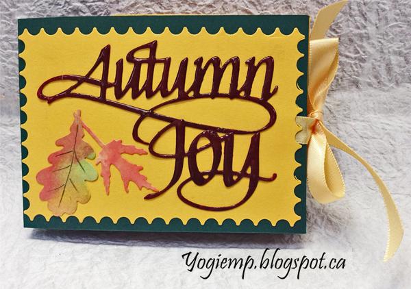 http://www.yogiemp.com/HP_cards/MiscChallenges/MiscChallenges2019/Oct19_StarBooklet_AutumnJoy_I'veGotAFriend.html