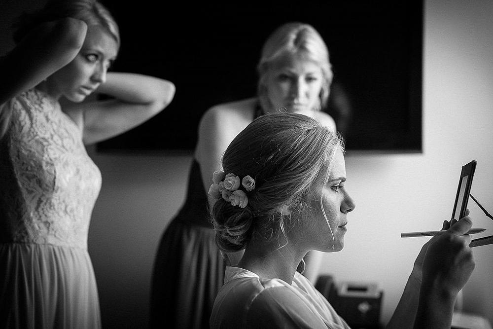 Τα καλύτερα πακέτα φωτογράφισης γάμου βάπτισης στην Θεσσαλονίκη