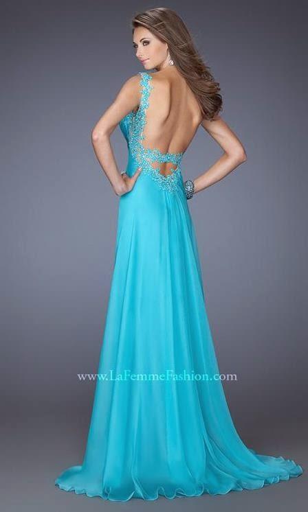 http://lafemmefashion.com/prom-dresses/la-femme-19881