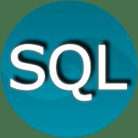 SQL Progamming Yochat