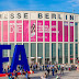 IFA 2019, covering the announcements from Sony, LG, Samsung and more