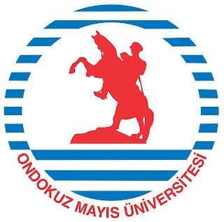 جامعة اون دكوز مايس