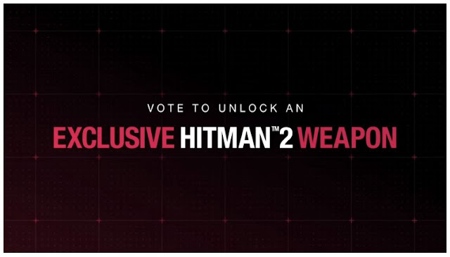 Hitman 2 Is Thankfully More Of The Same - Game Review