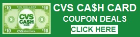https://www.cvscouponers.com/2018/05/cvs-cash-card-coupon-deals-513-519.html