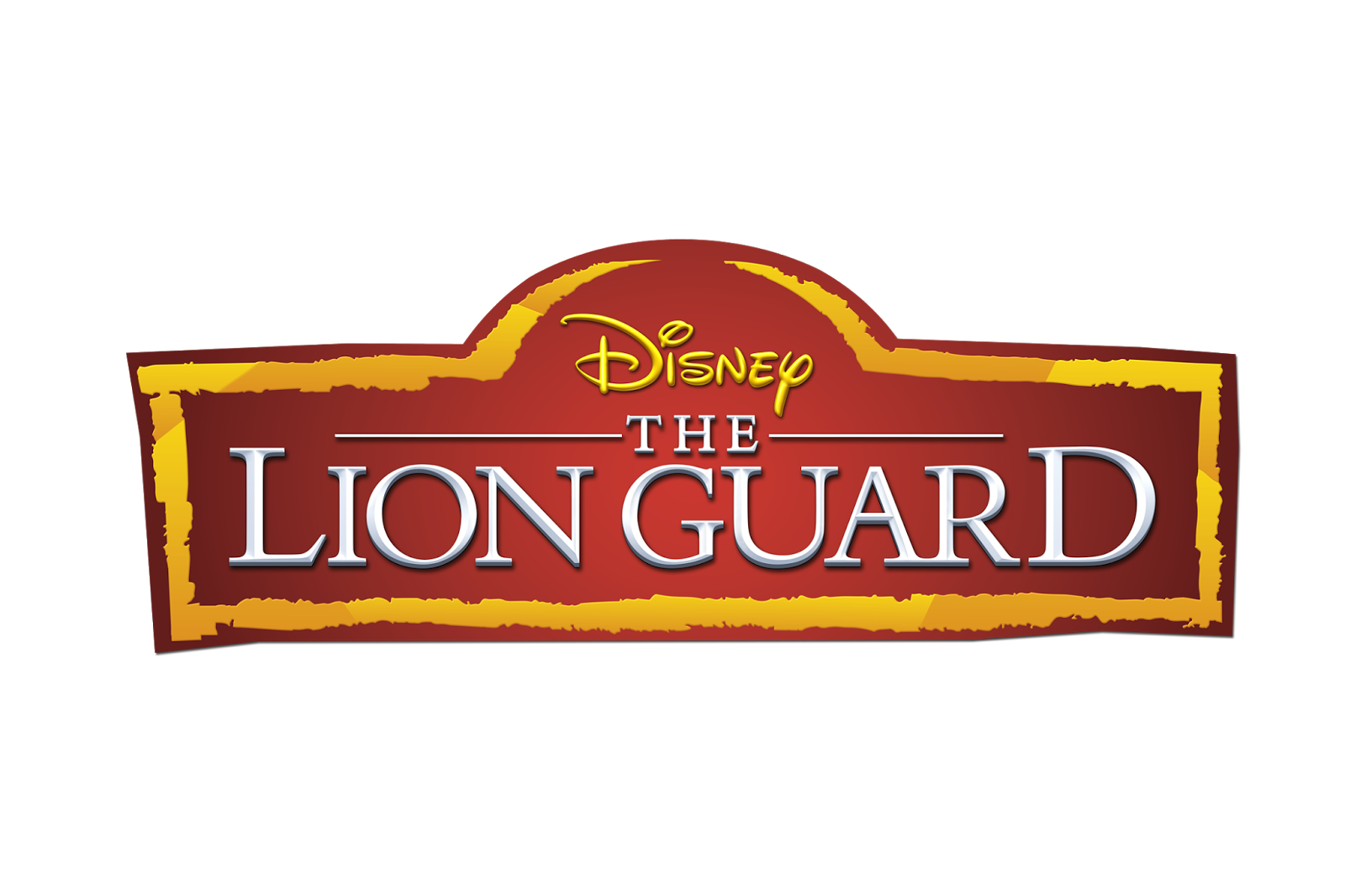 A Wahm Writes The Lion Guard Return Of The Roar