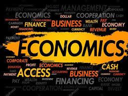 12th Economics EM Don Study Guide
