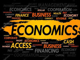 12th Economics TM Don Study Guide