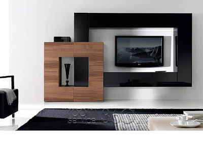 modern tv wall units design ideas for living room furniture sets 2019