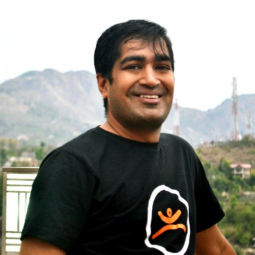 Pranay Gupta -  Find Mentors & Advisors Who Are 2-4 Steps Ahead of You (Co-Founder - 91Springboard)